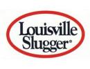 Lousville Slugger