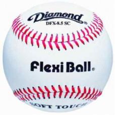DFX-8.5SC (Diamond)