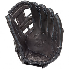 PRONP5M ( Rawlings )