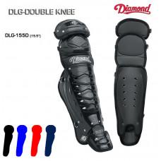 DLG-155D ( Diamond )
