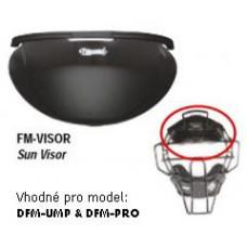 FM-VISOR ( Diamond )