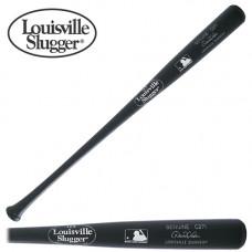 MLB125BCB ( Louisville Slugger )