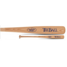 MLB125TB ( Louisville Slugger )