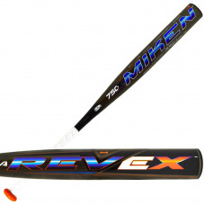 YRVX12 ( Miken )