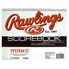 17SB ( Rawlings )