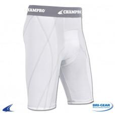 BPS9 ( CHAMPRO sports )