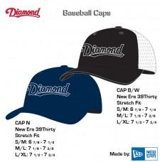 CAP ( Diamond )