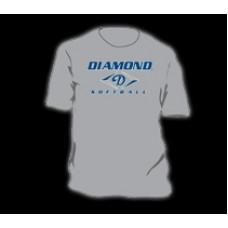 DT-SB ( Diamond )