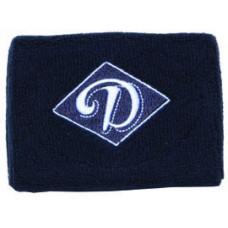 DWB ( Diamond )