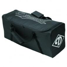 EQ Bag ( Diamond )