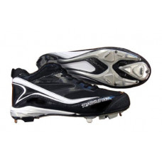 Field Assault Mid ( Rawlings )