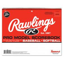 PMSB ( Rawlings )