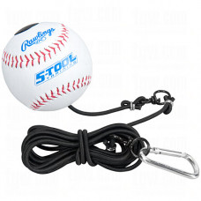 QUICK PICK TRAINER ( Rawlings )
