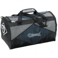 Sport Bag ( Diamond )
