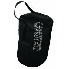 TEAM DUFFLE BAG ( Diamond )