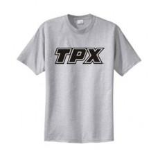 TSX ( Louisville Slugger )