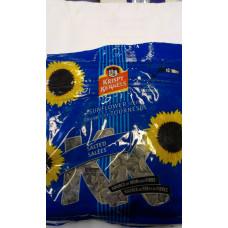 Slunečnicová semínka - 227g
