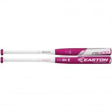 FP16S400 ( Easton )