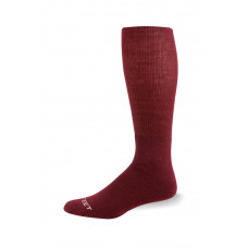 274 (Pro Feet)