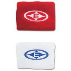 4-EMB WRIST BAND (Easton)
