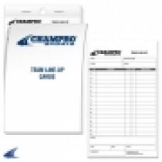 AF61 (Champro Sports)