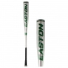BB21B5 (Easton)