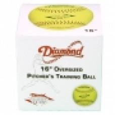DTS-16Y (nadhoz) (Diamond)