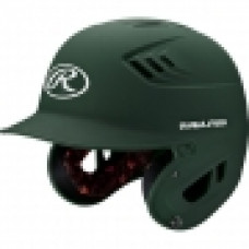 R16MJ WH (Rawlings)