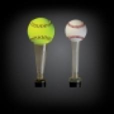 Tee Topper Baseball (Schutt)
