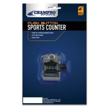 A021 (Champro Sports)