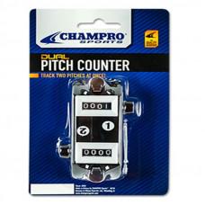 A050 (Champro Sports)