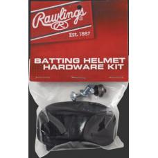 BATT HELMET HARDWARE (Rawlings)