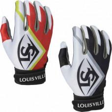 BGS316A (Louisville Slugger)