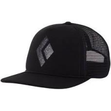 CAP S/W L/XL (Diamond)