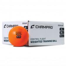 CBB91/CBB92 (Champro)