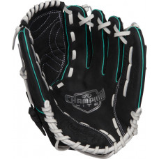 CL110BMT (Rawlings)