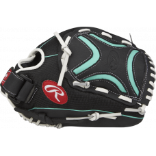 CL120BMT (Rawlings)
