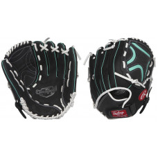 CL125BMT (Rawlings)
