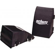 Comfort knee Pad (Schutt)