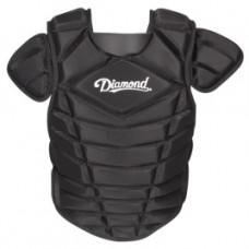 DCP-CX XL (Diamond)