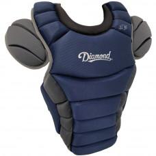 DCP-iX5 CC MED (Diamond)
