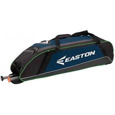 E300W (Easton)