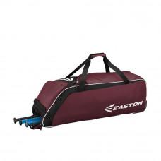 E510W (Easton)