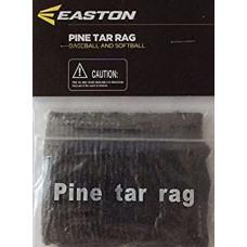 Easton Pine Tar Rag (Easton)