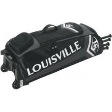 EBS7RG6 (Louisville Slugger)