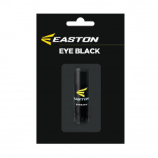 EYE BLACK (Easton)