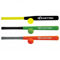 Foam Bat a Ball Set (Easton)