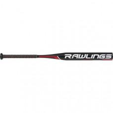 FP8A25 (Rawlings)