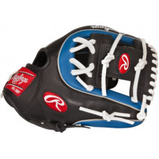 GXLE312-2BR (Rawlings)