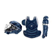 JSCHRO Fundamental Kit Medium (Easton)